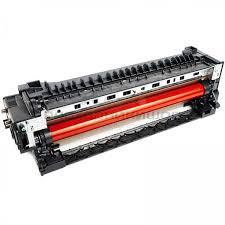 Utax-Triumph Adler fk-8350 fuser unit completo