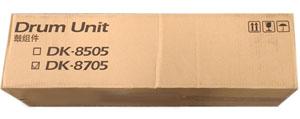 Utax-Triumph Adler dk-8705 kit manutenzione 600.000 pagine