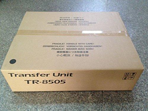 Utax-Triumph Adler tr-8505 Cinghia Trasferimento Originale, durata 80.000 pagineCinghia Trasferimento Originale