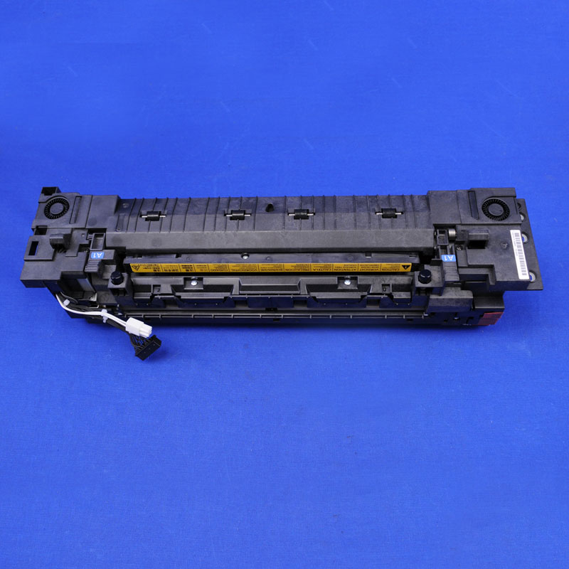 toner e cartucce - fk-8300 gruppo fusore completo originale