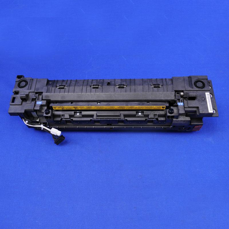 Utax-Triumph Adler fk-8300 gruppo fusore completo originale