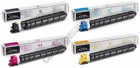kyocera TK-8335C toner ciano ~15.000 pagine