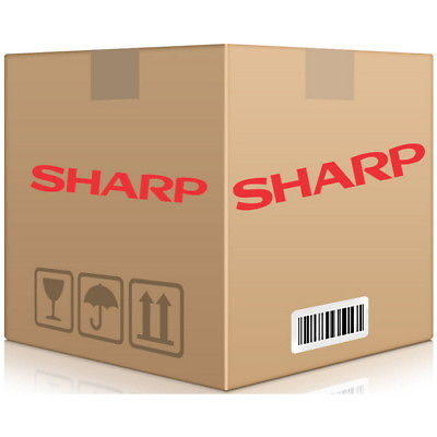 Sharp MX-607FB Kit Cinghia Fusore Originale