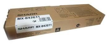 Sharp MX-B42GT1 toner nero ~20.000 pagine