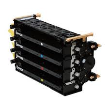 Epson 676K05360 Imaging Unit Originale