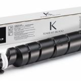 toner e cartucce - TK-8525K toner nero ~30.000 pagin