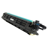 toner e cartucce - IU-214M Imaging Unit Originale Giallo