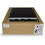 toner e cartucce - A797R70011 Transfer Unit Originale cyano,magenta,giallo,nero