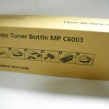toner e cartucce - D149-6400 Vaschetta Di Recupero Originale