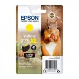 toner e cartucce - C13T37944010 Cartuccia d'inchiostro giallo ~830 pagine