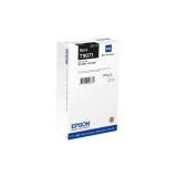 toner e cartucce - C13T907140 Cartuccia d'inchiostro nero ~10.000 pagine
