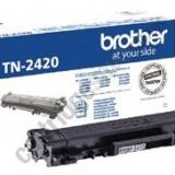 toner e cartucce - TN-2420 Cartuccia Toner Originale