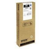 toner e cartucce - C13T945140 Cartuccia d'inchiostro nero ~5.000 pagine