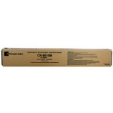 toner e cartucce - 662511114 toner magenta,  durata 12.000 pagine, Triumph-Adler