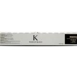 toner e cartucce - CK-8511K toner nero ~20.000 pagine, modello Utax