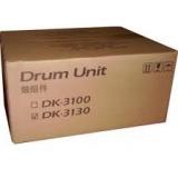 toner e cartucce - dk-3130 tamburo di stampa originale