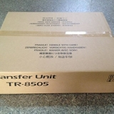 toner e cartucce - tr-8505 Cinghia Trasferimento Originale