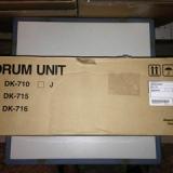 toner e cartucce - dk-710 Kyocera Drum Unit DK-710