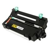 toner e cartucce - dk-150 DK150 (302H493010) Black Drum Unit