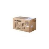 toner e cartucce - 302H793010 Kyocera DRUM 50 UNIT, 302H793010