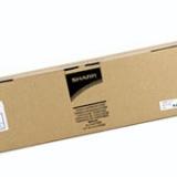 toner e cartucce - MX-315GT Cartuccia Toner Originale, durata 27.500 pagine