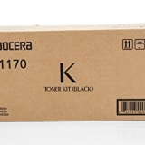toner e cartucce - TK-1170 toner nero, durata indicata 7.200 pagine