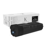 toner e cartucce - TK-6725 toner nero, durata indicata 70.000 pagine.