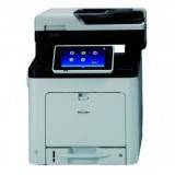 toner e cartucce - 407405 Kit tamburo per stampante color per circa 12000 pagine, cyano-magenta-giallo