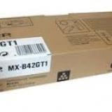 toner e cartucce - MX-B42GT1 toner nero ~20.000 pagine