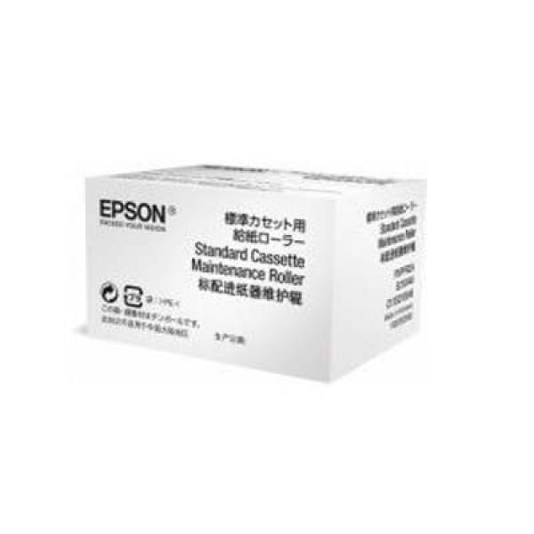 Epson C13T671400 unit� di manutenzione