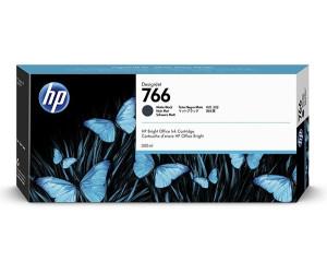 Hp P2V92A Cartuccia d'inchiostro Nero