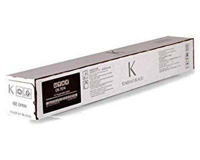 Utax-Triumph Adler CK-7514 toner nero ~35.000 pagine