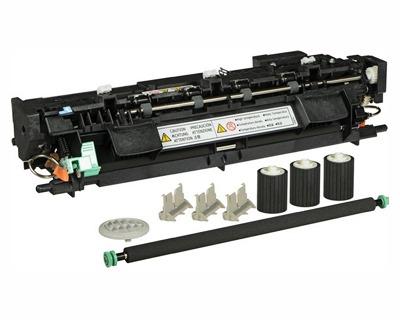 Ricoh 407342 Kit Manutenzione Originale