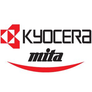 Da Kyocera Document Solutions nuovi sistemi di stampa A4 monocromatici
