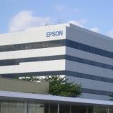 Raccolta e Riciclo delle Cartucce Epson