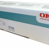 toner e cartucce - 01247404 tamburo di stampa nero, durata indicata 20.000 pagine