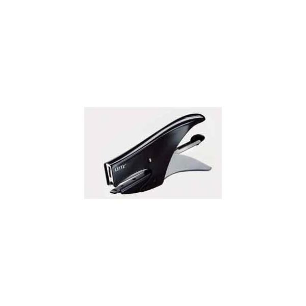 toner e cartucce - Cucitrice A Pinza 5547 Blu Leitz Cucitrice A Pinza 5547 Blu Leitz. Capacit di cucitura 15fg. Profondit di cucitura 50mm. Utilizza punti universali 64.