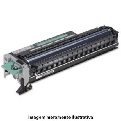 Ricoh D0BK-2201 Imaging Unit Originale Ciano
