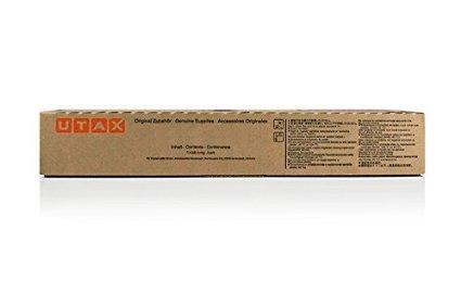 Utax-Triumph Adler CK-5515K toner nero 17.000 pagine