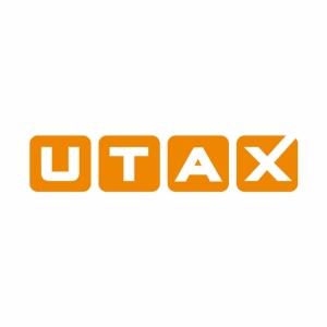 Utax-Triumph Adler CK-5514Y toner giallo 18.000 pagine
