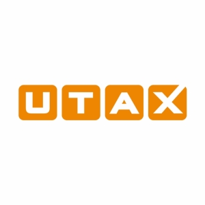 Utax-Triumph Adler CK-5514C toner cyano 18.000 pagine