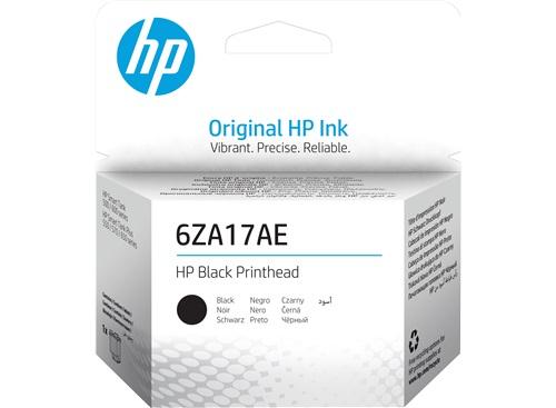 Hp 6ZA17AE HP (6ZA17AE)Testina per stampa nero